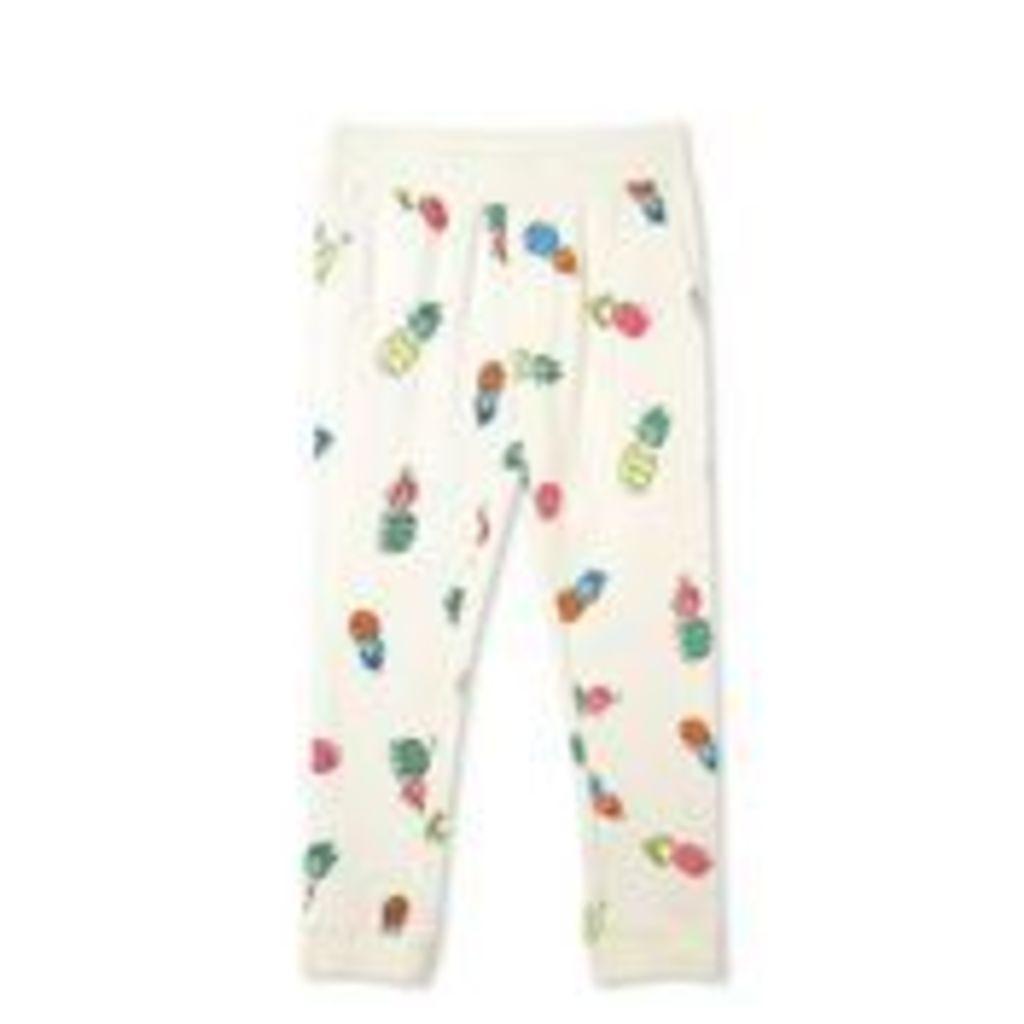 Stella McCartney Kids Bottoms - Item 36910374