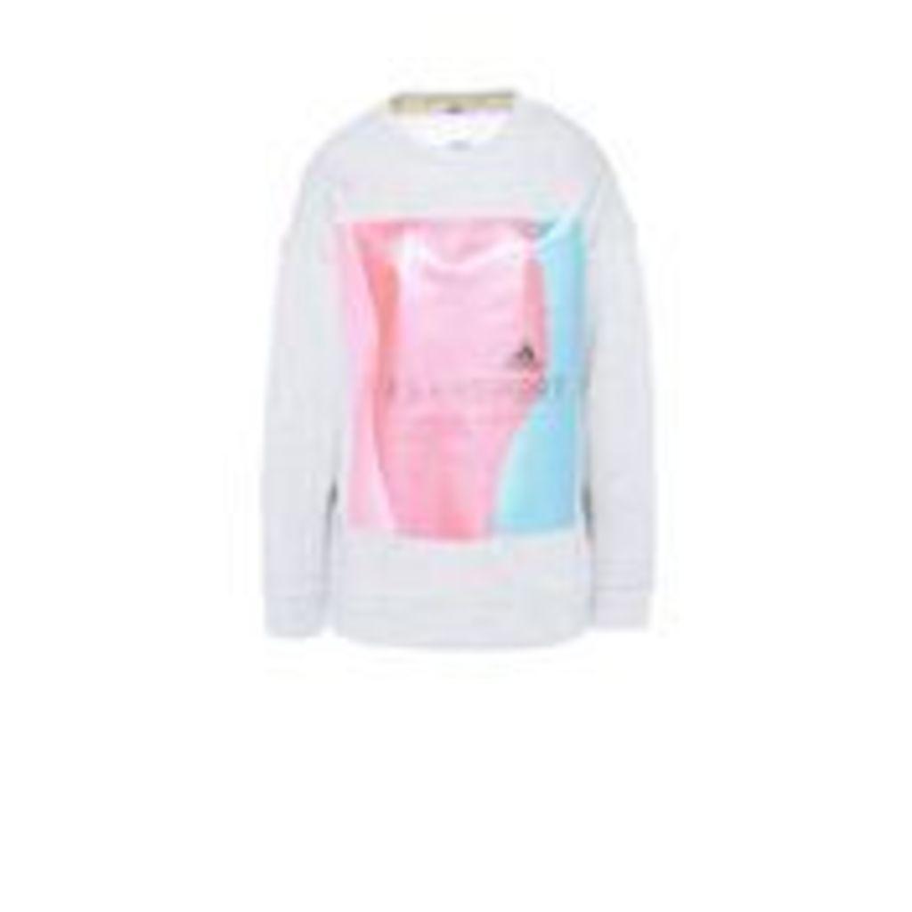 Adidas by Stella McCartney StellaSport Sweater - Item 46493110