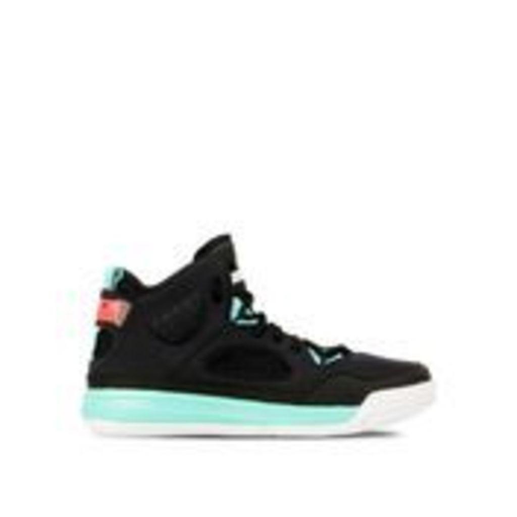 Adidas by Stella McCartney StellaSport Footwear - Item 46486642