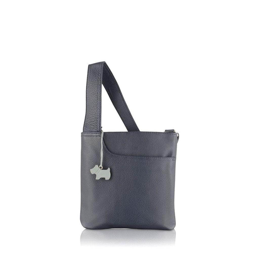Radley London Pocket Bag Small Zip-top Cross Body Bag