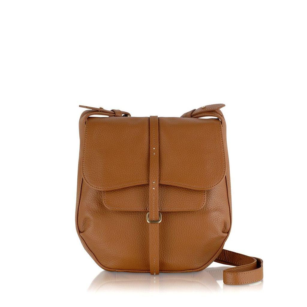 Radley London Grosvenor Medium Flapover Cross Body Bag