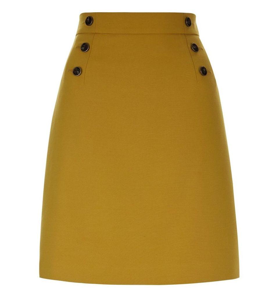 Eimear Skirt