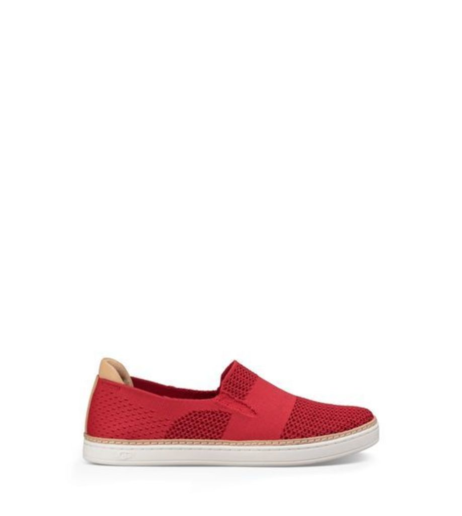 UGG Rooney Womens Shoes Tango 10