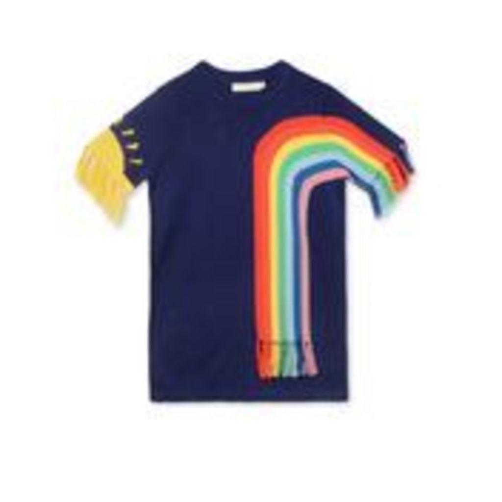 Stella McCartney Kids Dresses & All-in-one - Item 34673210