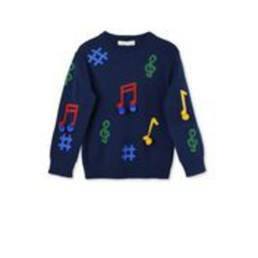 Stella McCartney Kids Jumpers & Cardigans - Item 39690940