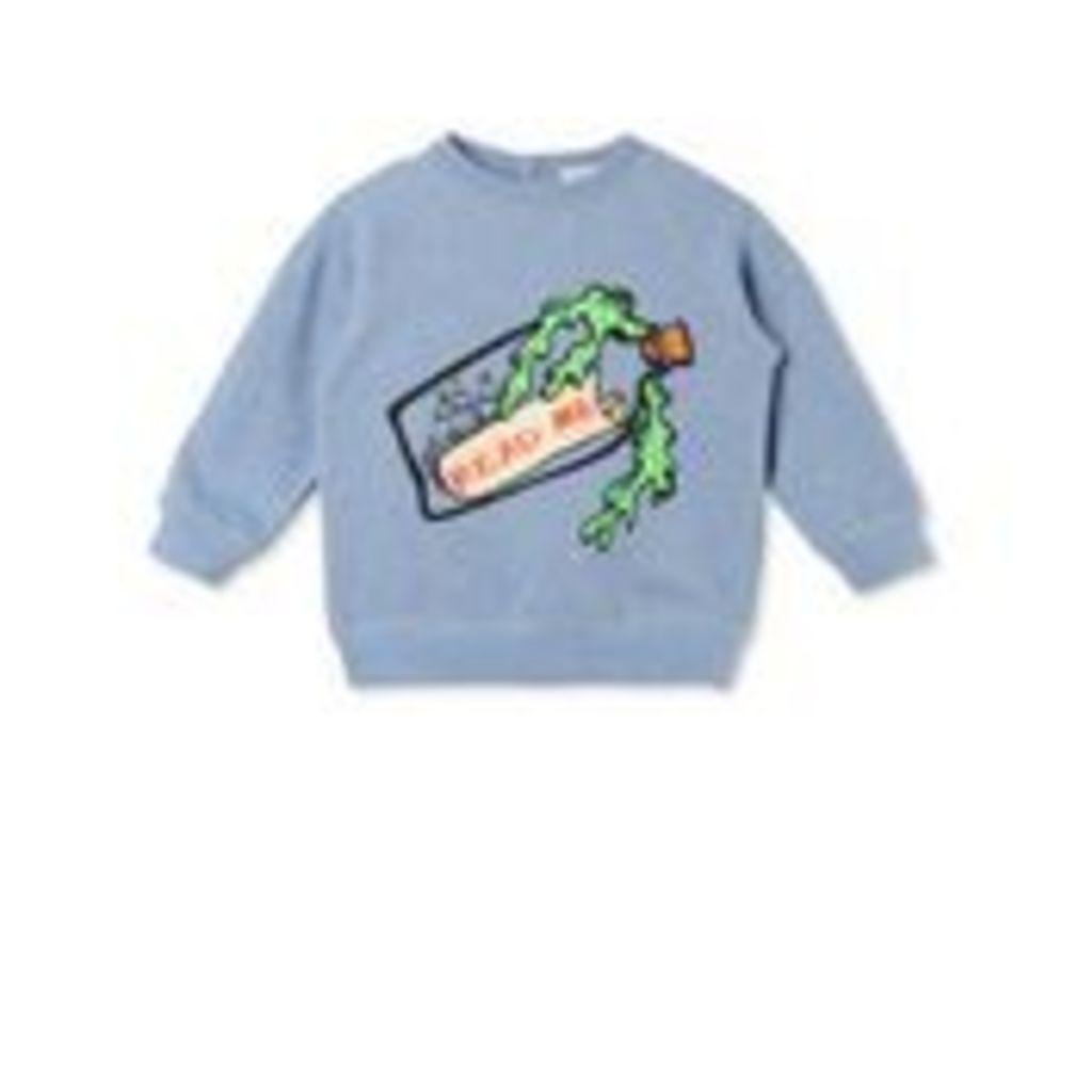 Stella McCartney Kids Jumpers & Cardigans - Item 39691244