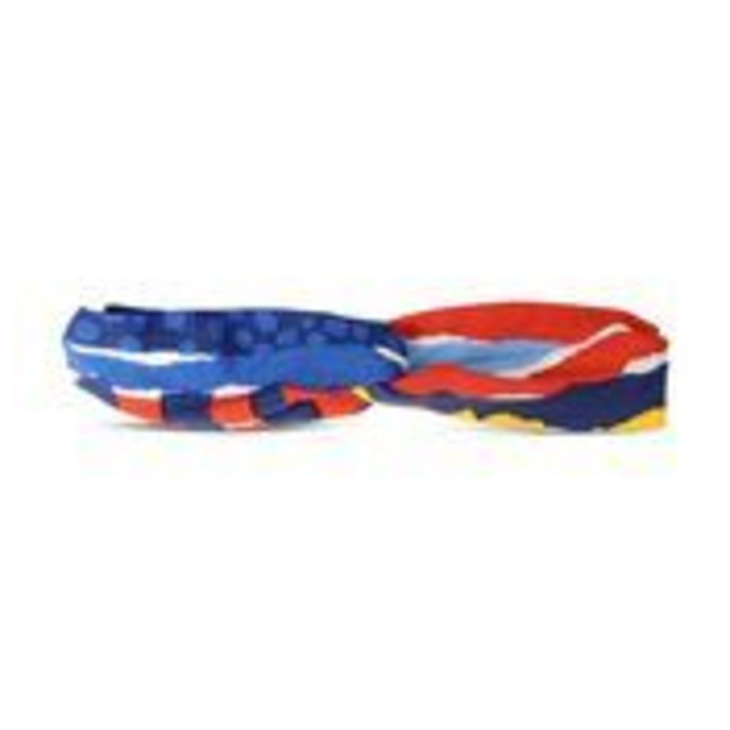 Stella McCartney Kids Shoes & Accessories - Item 11103864