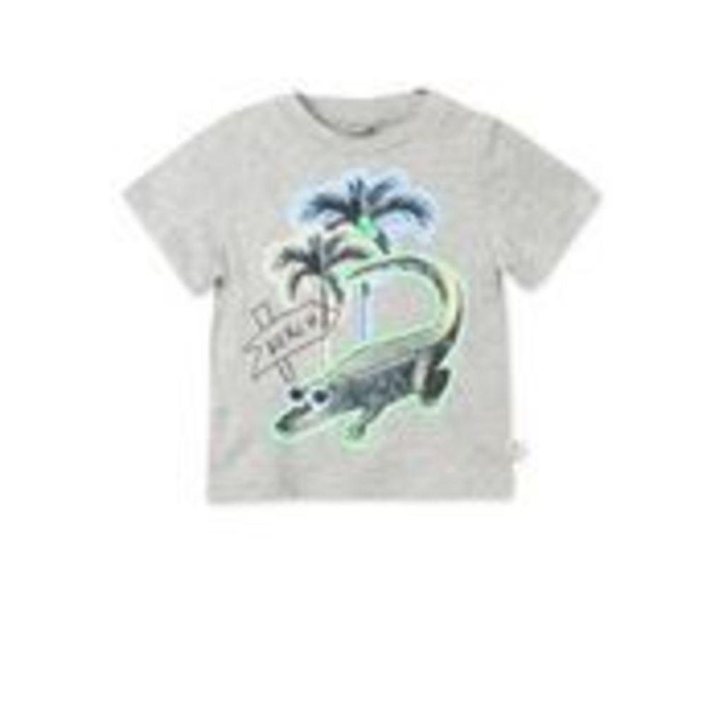 Stella McCartney Kids T-Shirts - Item 37920012