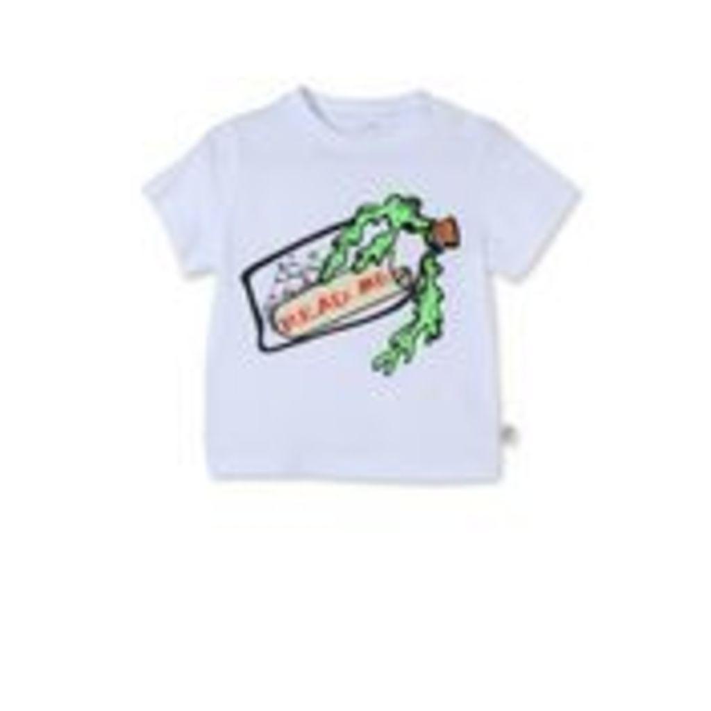 Stella McCartney Kids T-Shirts - Item 37920155