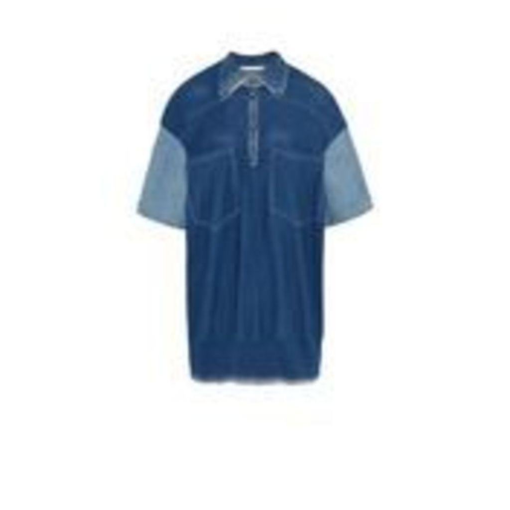 Stella McCartney Short Sleeved - Item 37960945