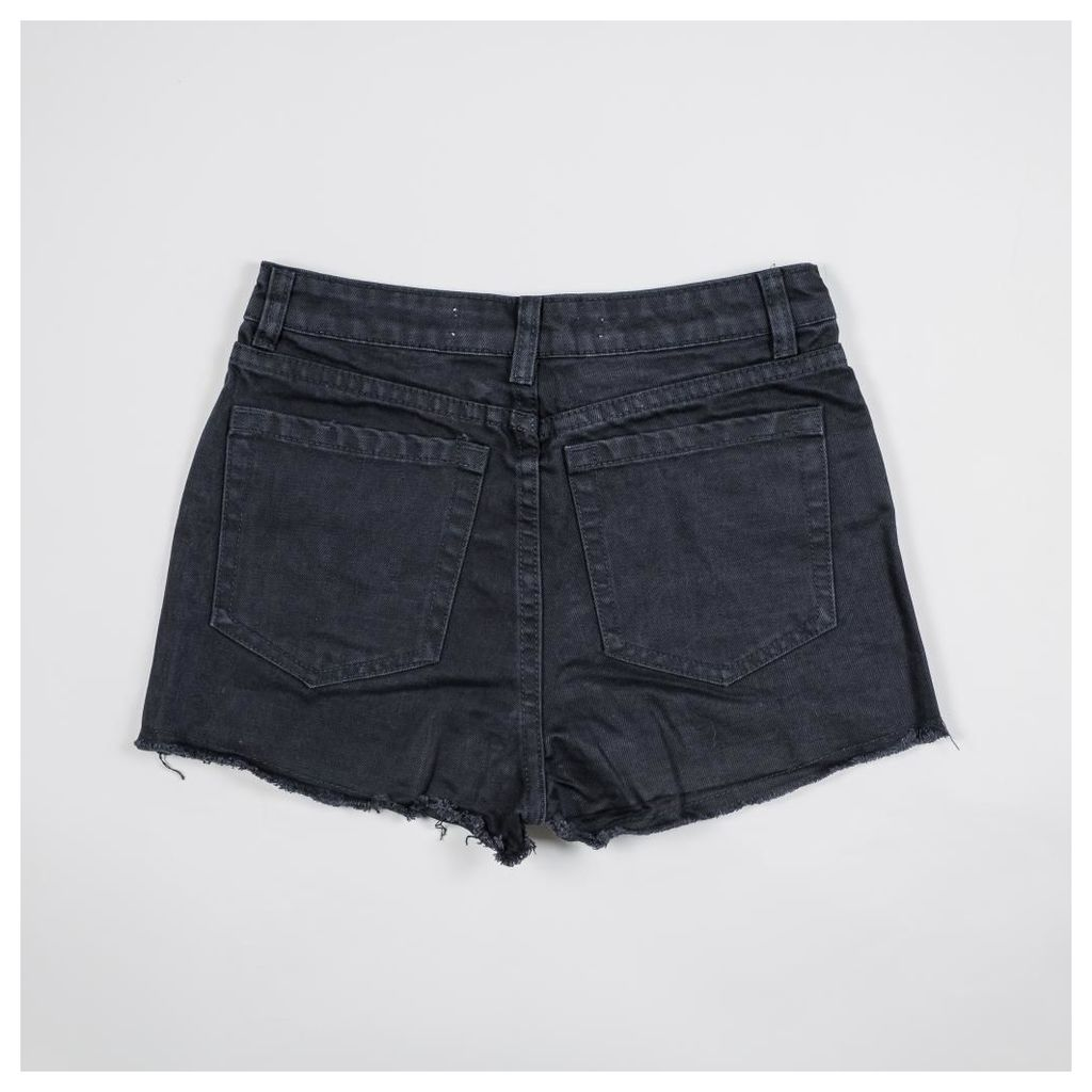 LSRD-343 Robbie Denim Shorts