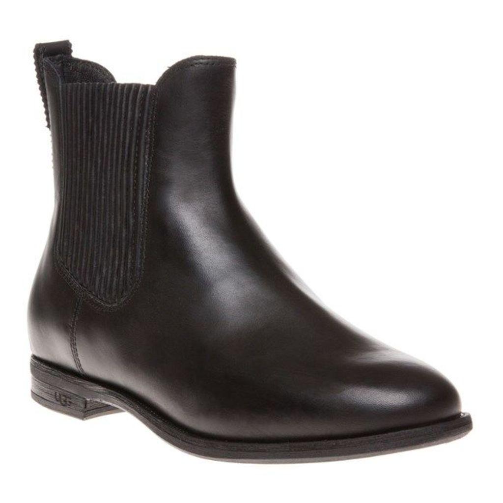 UGG Joey Boots, Black