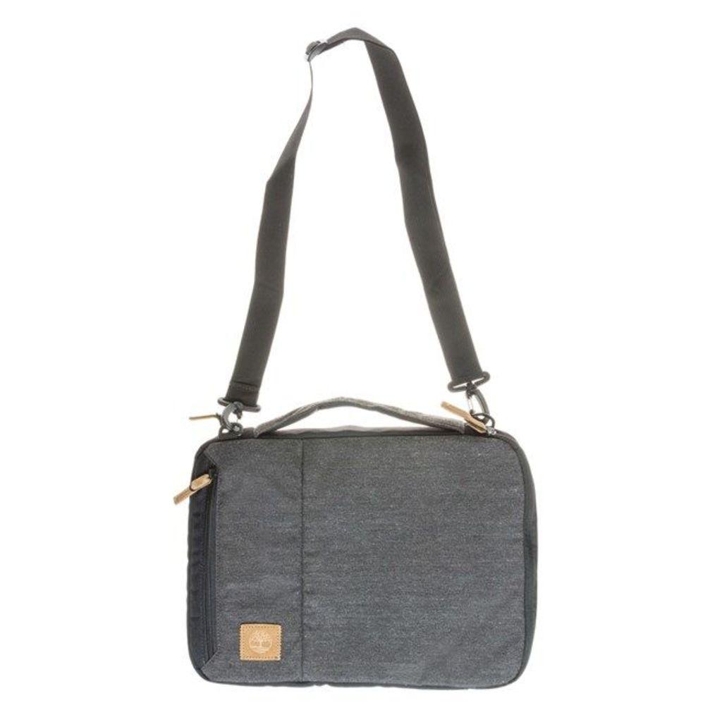 Timberland Laptop, Grey