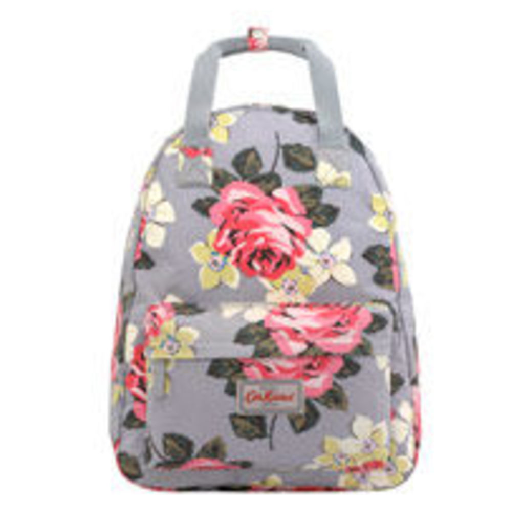 Richmond Rose Backpack with Hanging Loop