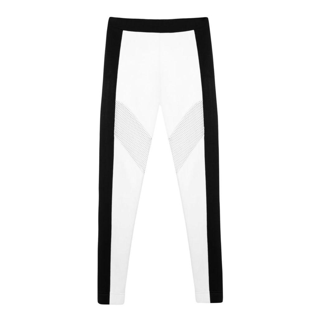 AndCoh - Biker Trouser