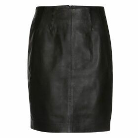 ELLESD - Emmanuella Pencil Skirt