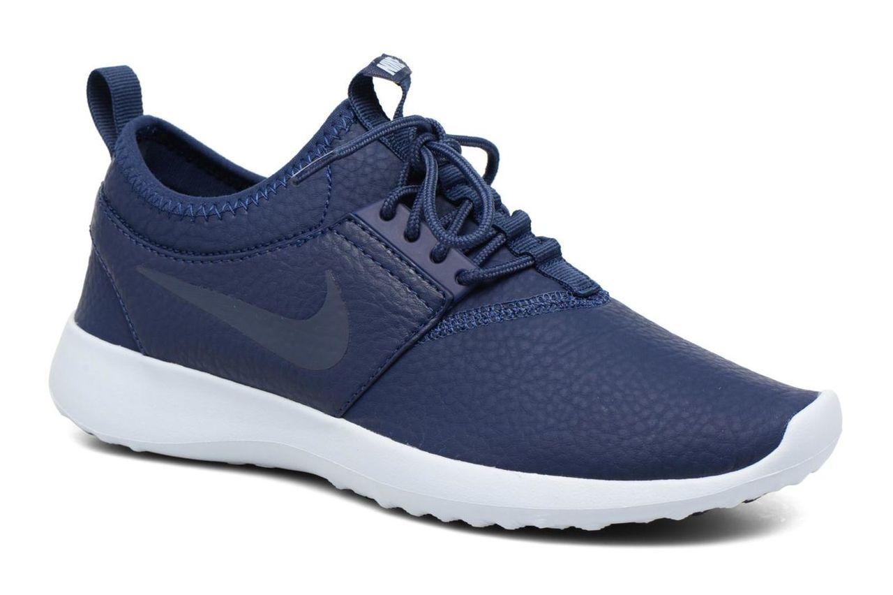 Wmns Nike Juvenate Prm
