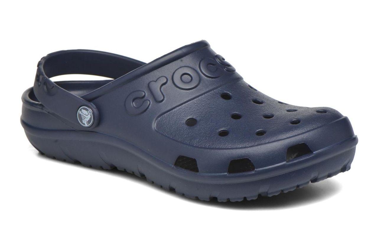 Crocs Hilo Clog W