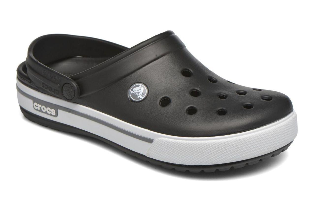 Crocband II.5 Clog F