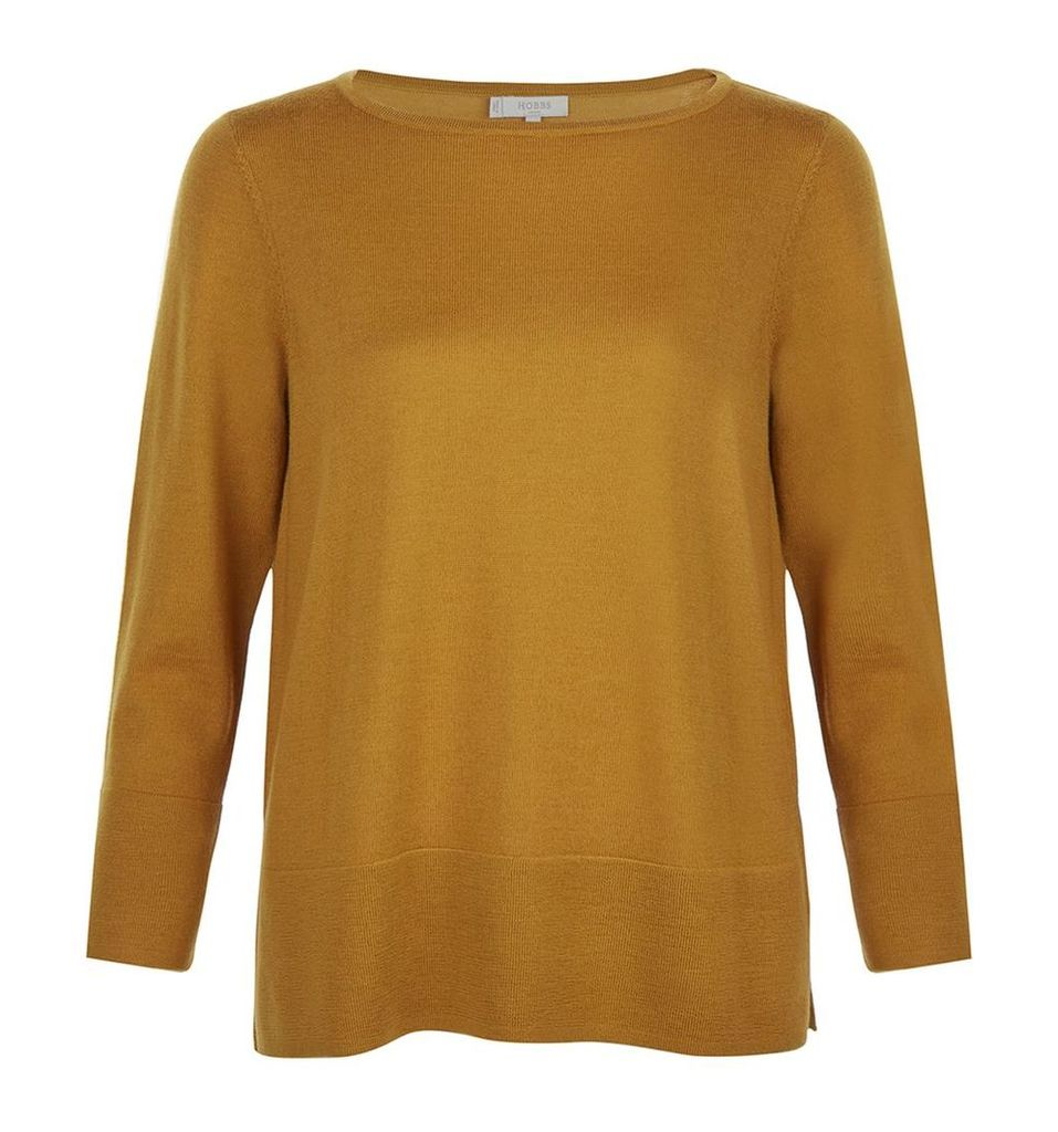 Lorna Sweater