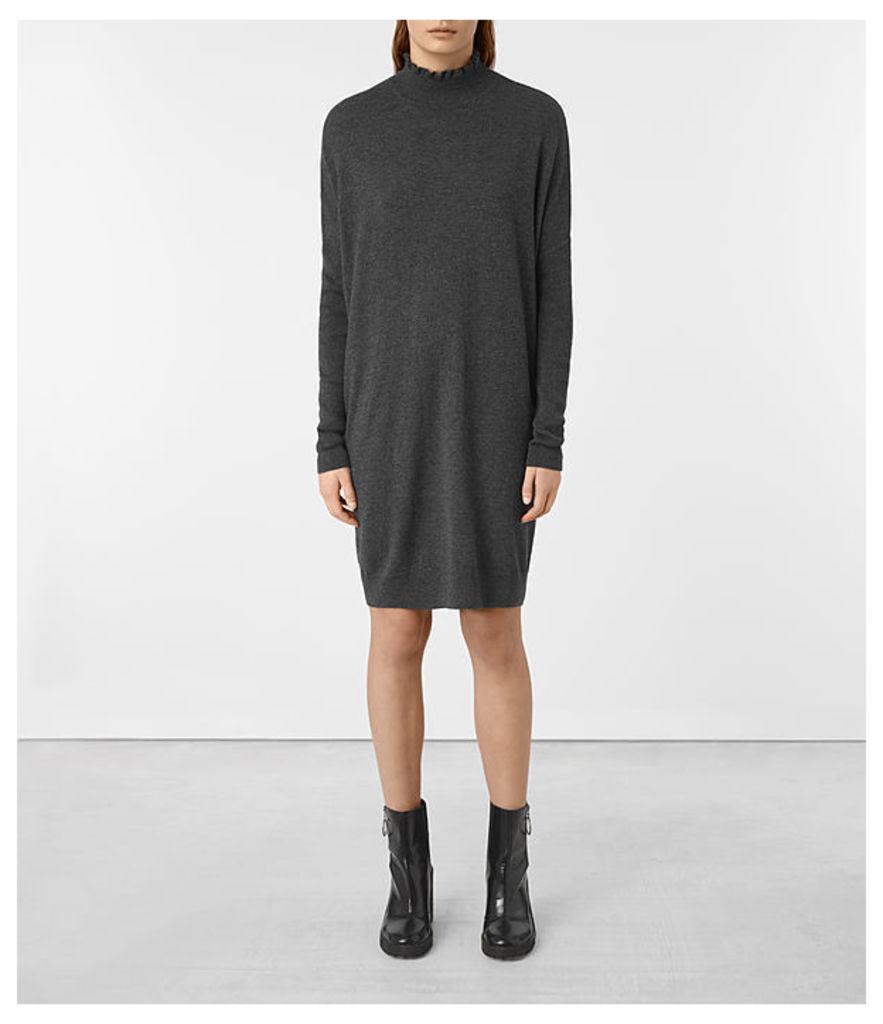 Granville Dress