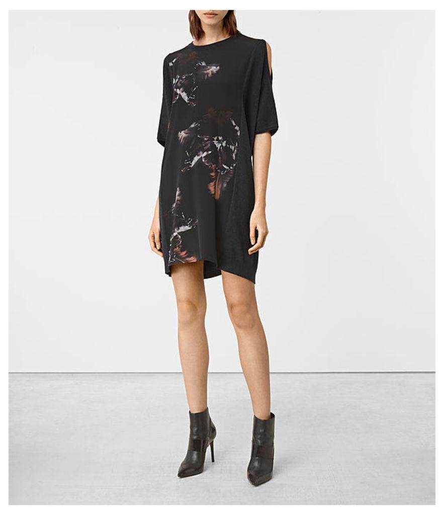 Tulipa Knit Dress