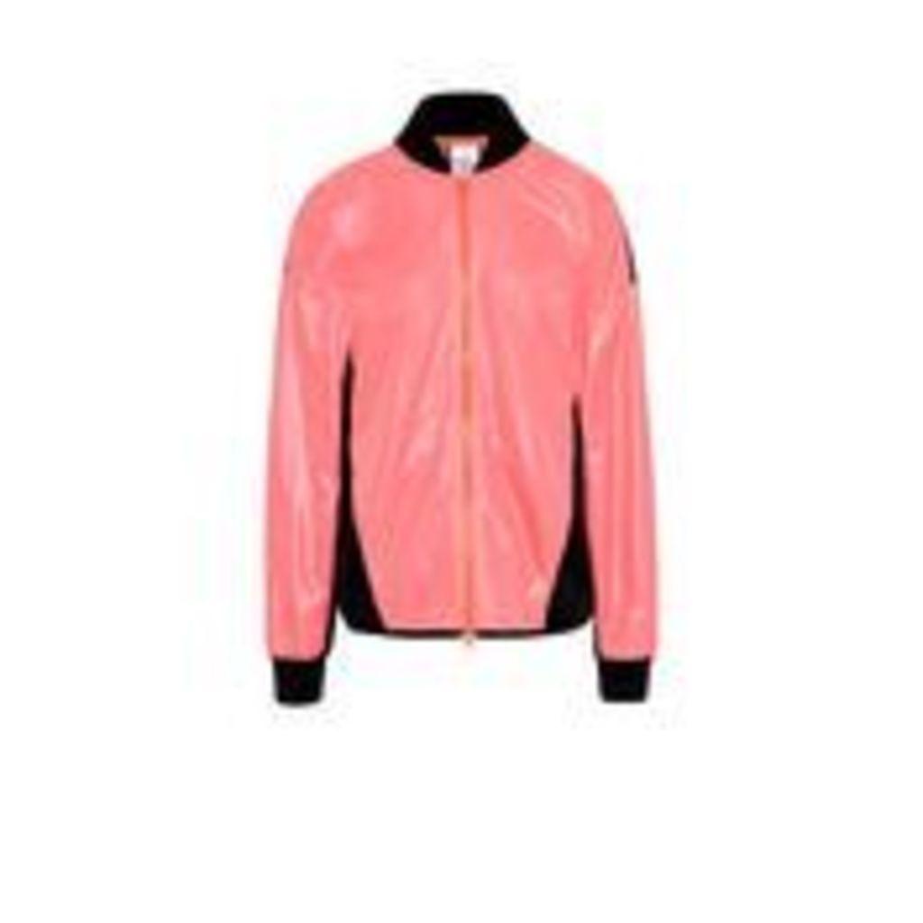Adidas by Stella McCartney StellaSport Jackets - Item 46486610