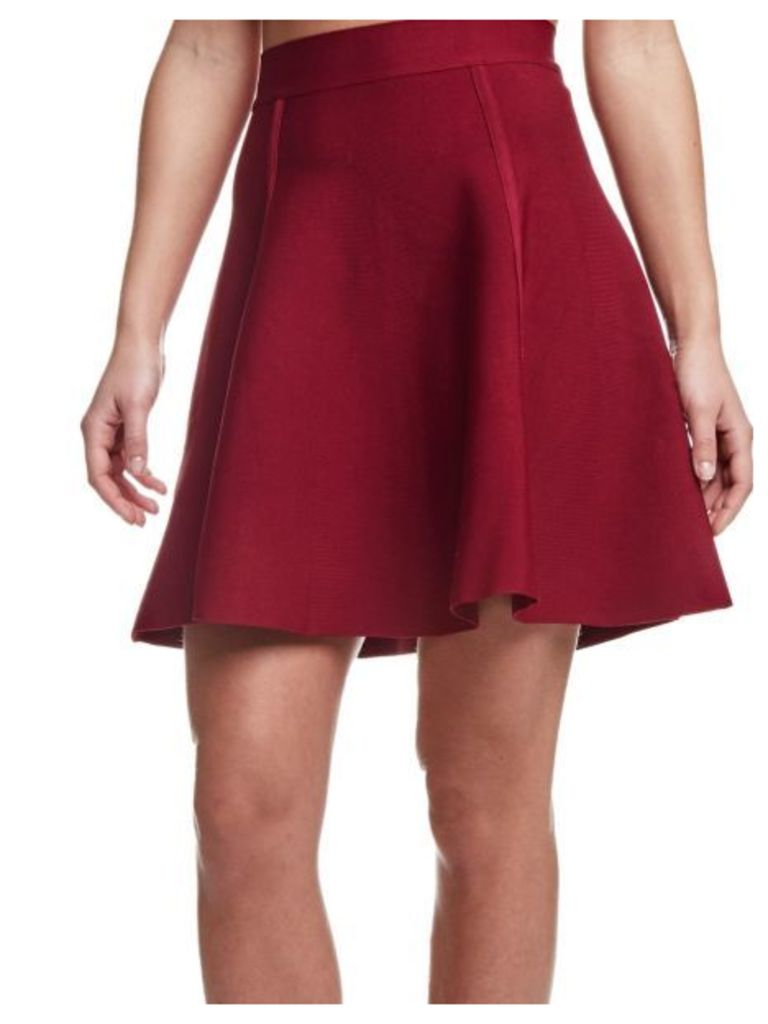 Guess Marciano Full Skirt