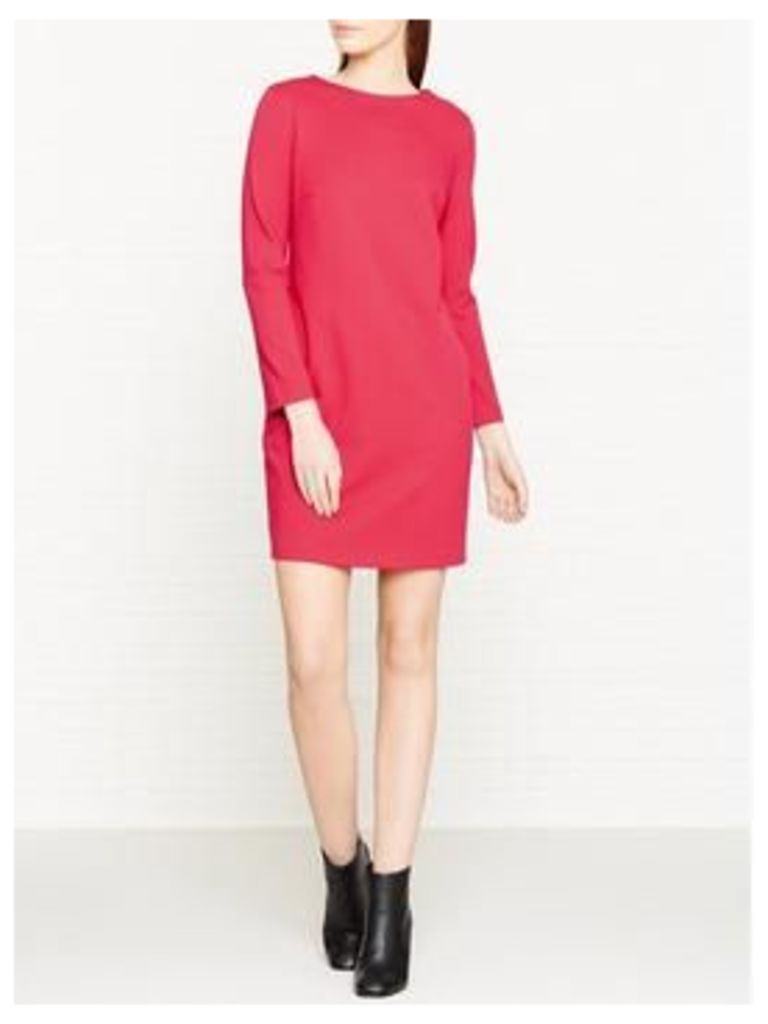 Wolford Baily Dress - Red