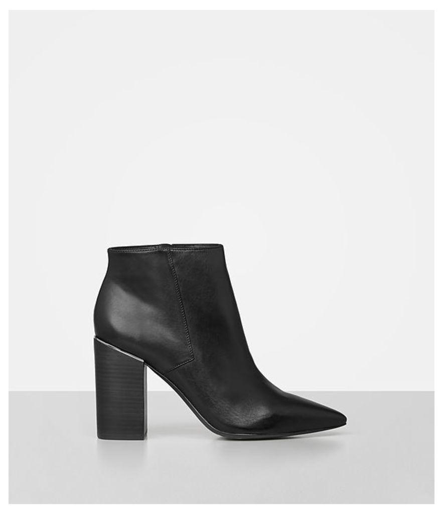 Xaviera Boot