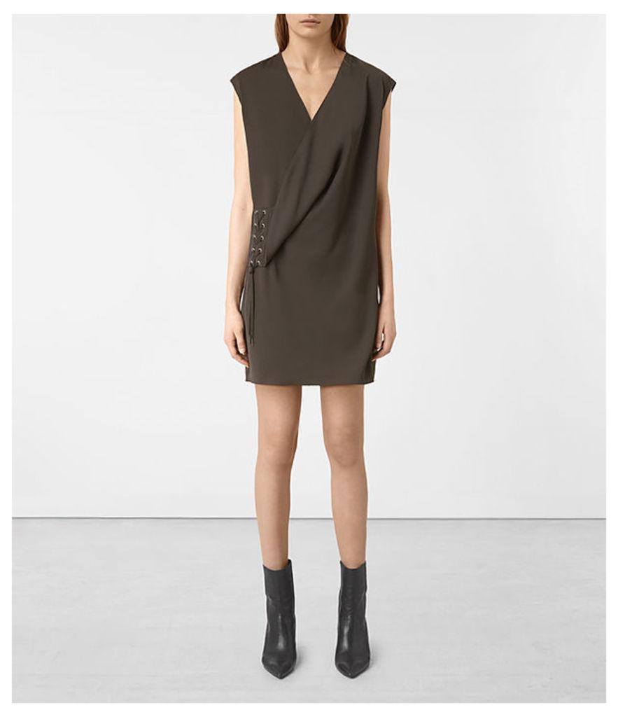 Aures Dress