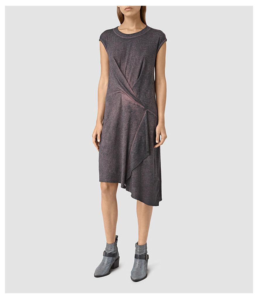 Breeze Devo Dress