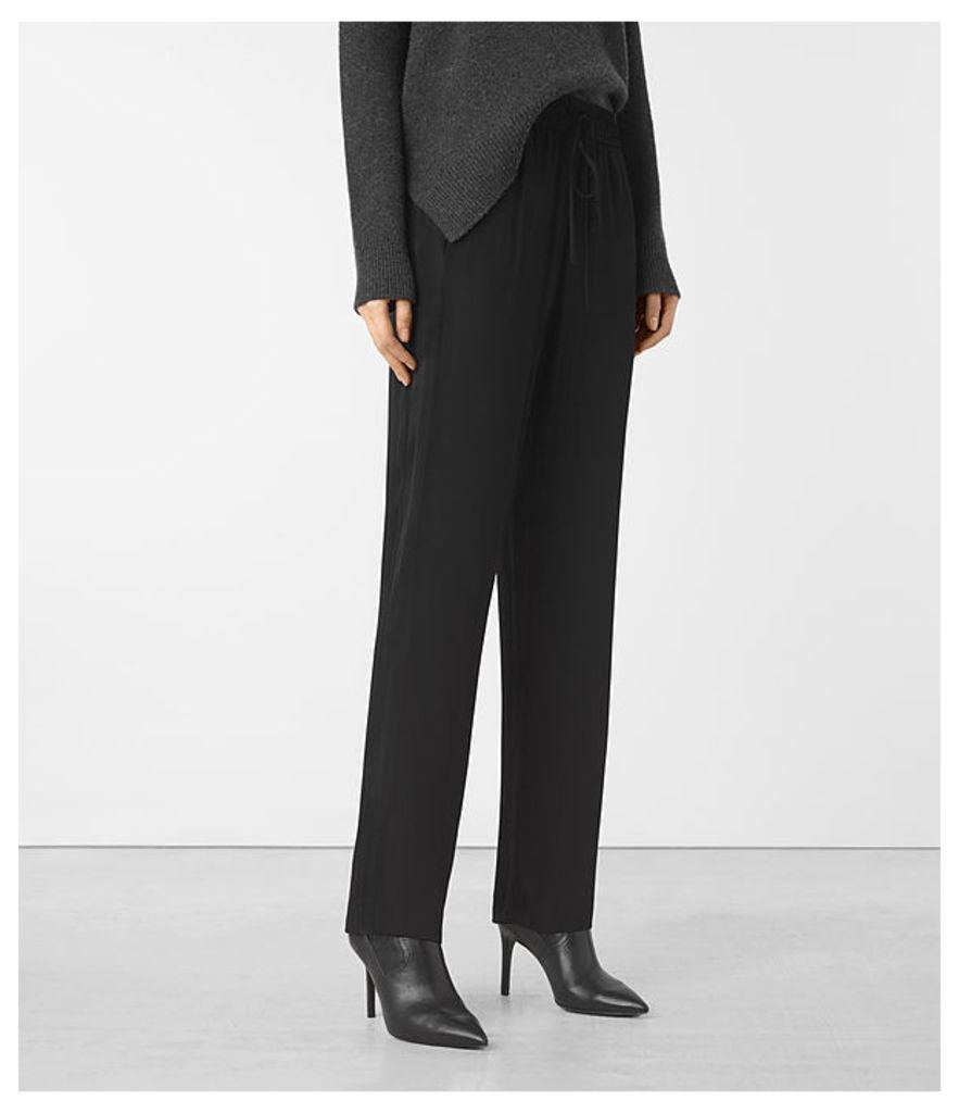 Thula Trousers