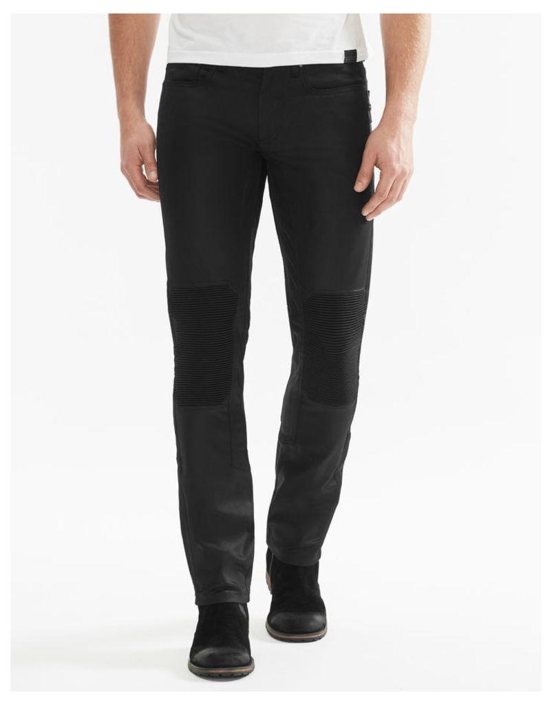 Belstaff Blackrod Jeans Black