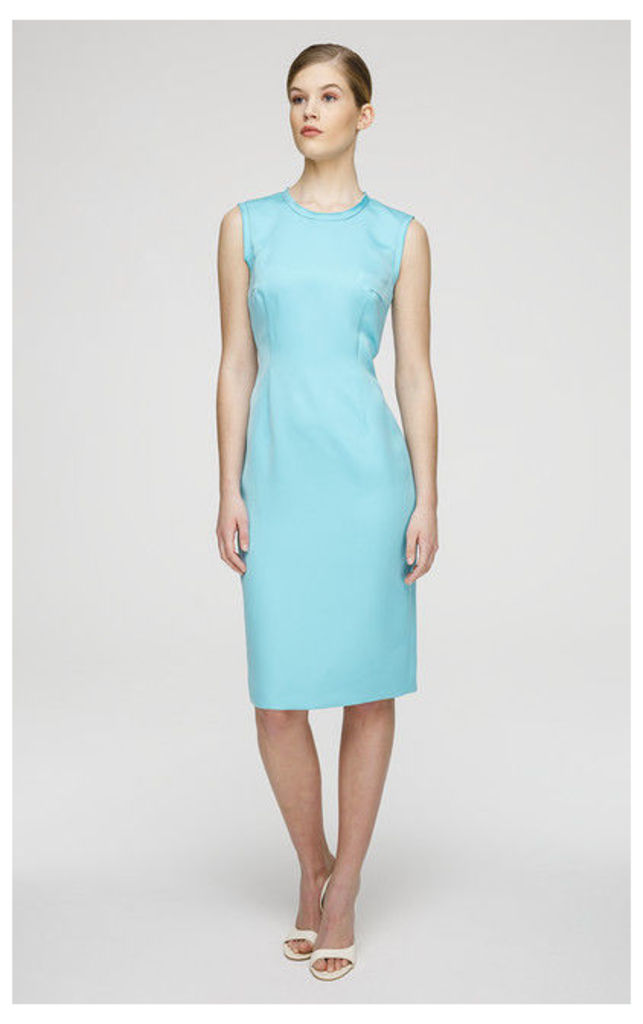 ESCADA Dress Deidana multicoloured