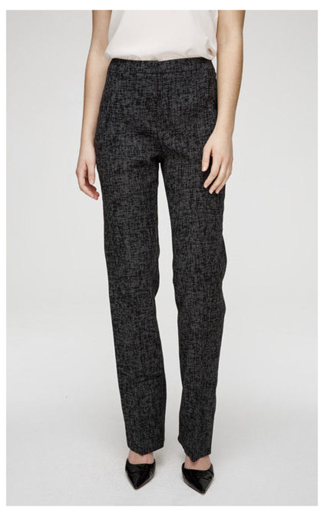 ESCADA Pants Tovah Black