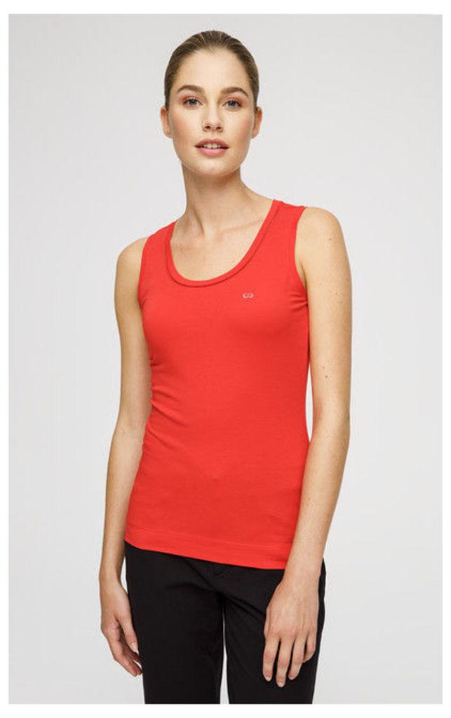 ESCADA SPORT T-Shirt Ebeline