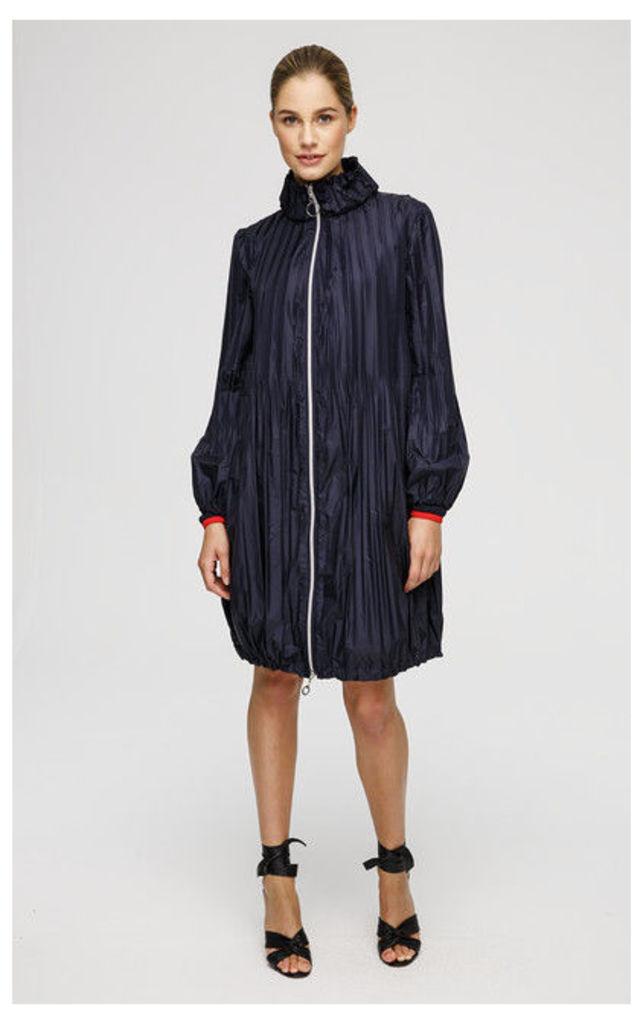 ESCADA SPORT Outerwear jacket Maplissee
