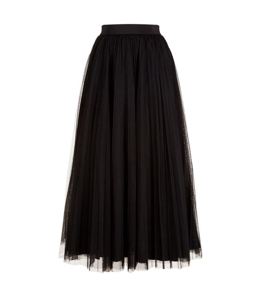 Escada, Ralisse Skirt, Female