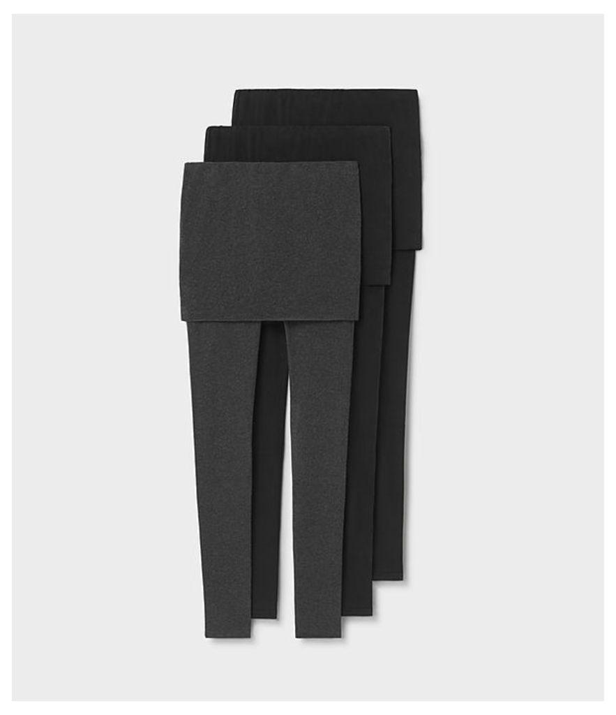 Raffi Leggings 3 Pack