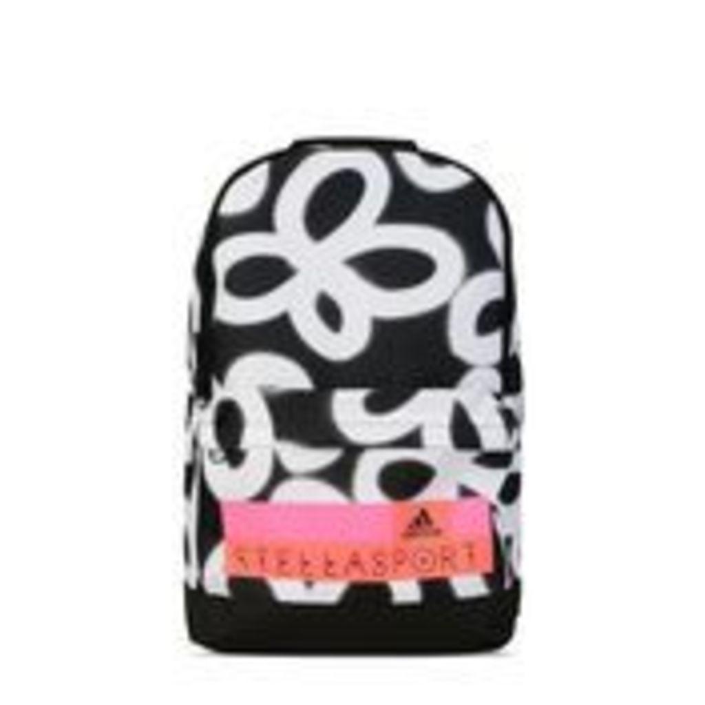 Adidas by Stella McCartney StellaSport bags - Item 46486774