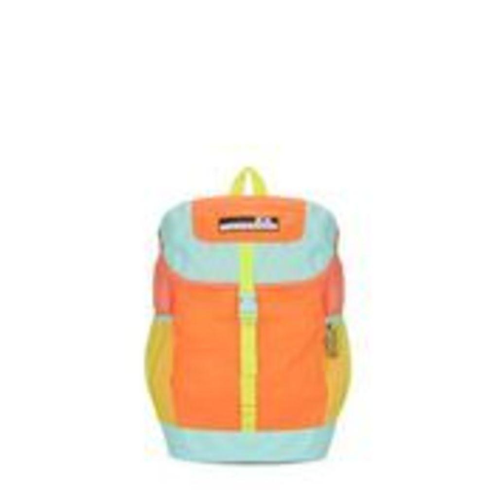 Adidas by Stella McCartney StellaSport bags - Item 46486772