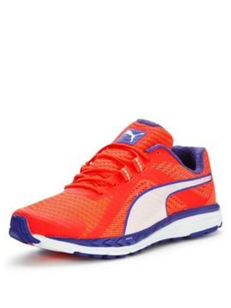 Puma Speed 500 Ignite Running Shoe