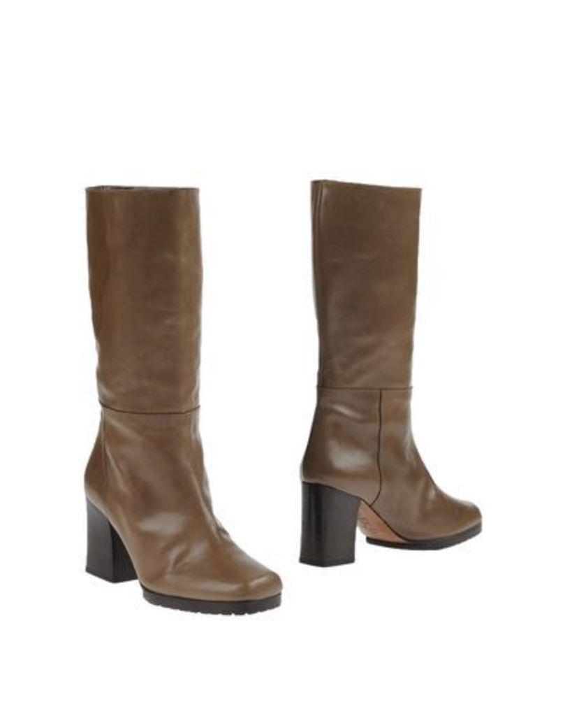 MARNI FOOTWEAR Boots Women on YOOX.COM