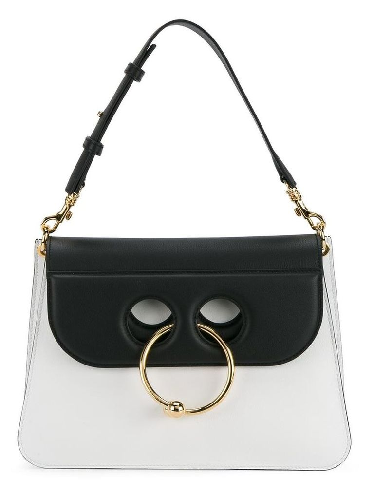 J.W.Anderson Pierce bag, Women's, White