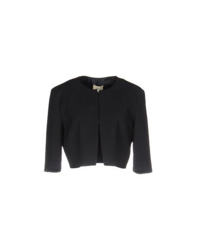 TOY G. SUITS AND JACKETS Blazers Women on YOOX.COM