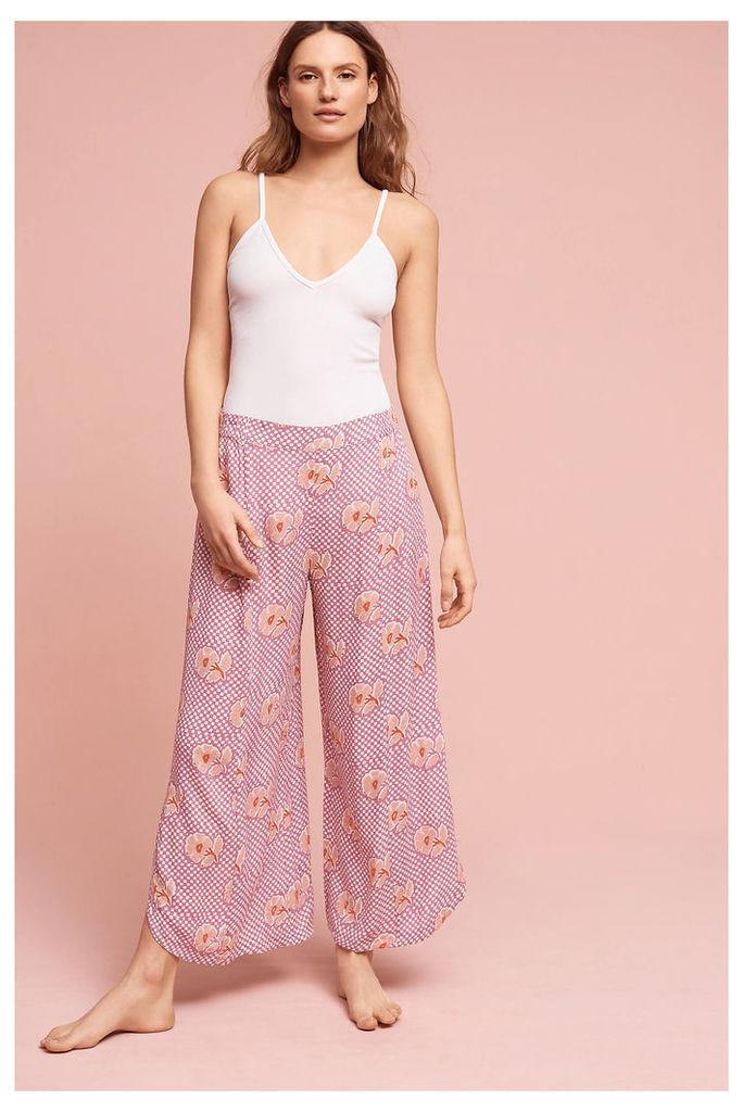 Garden Dream Pyjama Bottoms