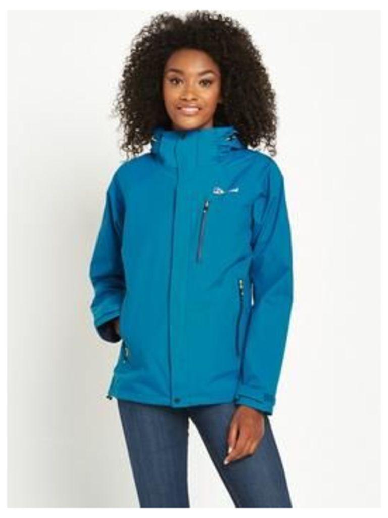 Berghaus Skye Jacket - Blue