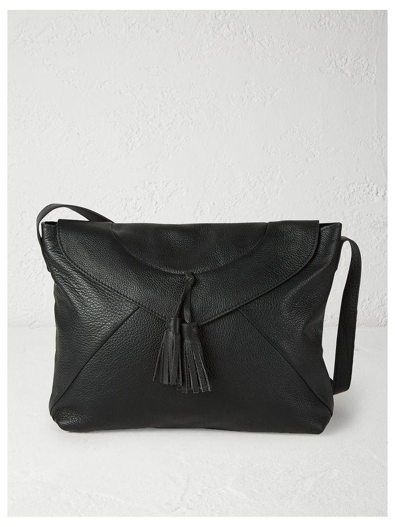 THANDI SHOULDER BAG