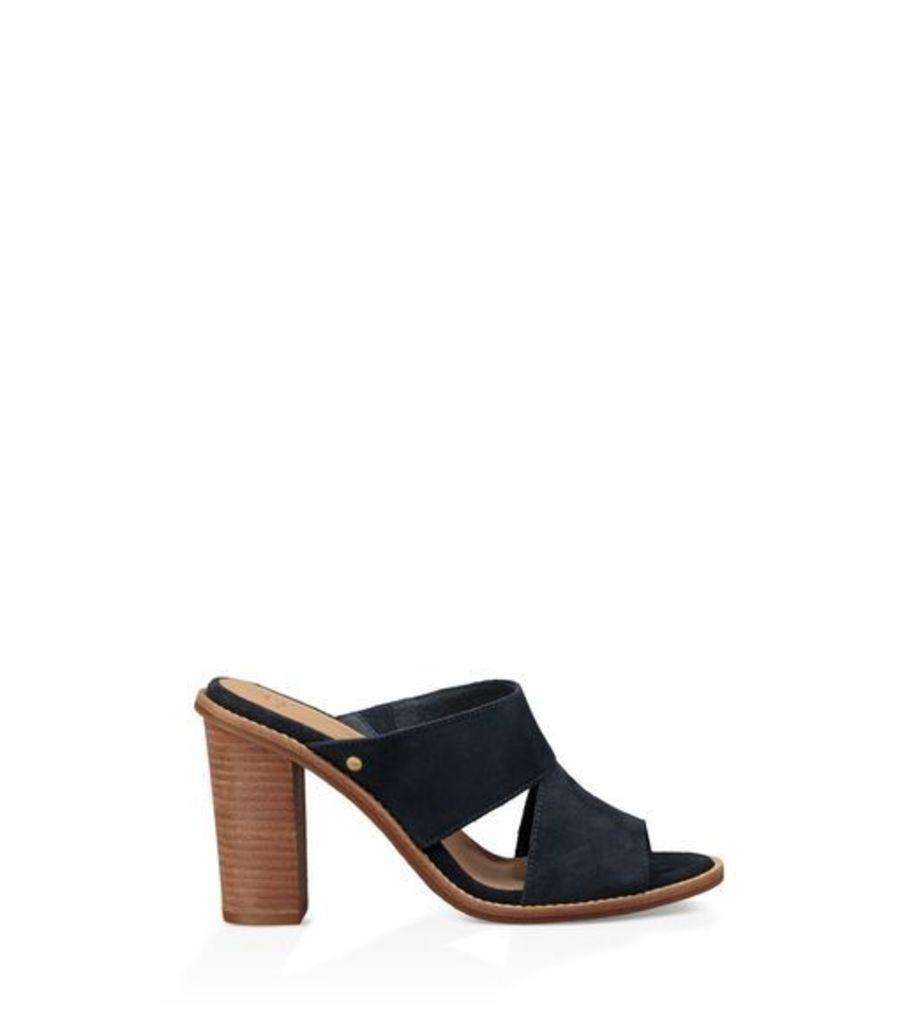 UGG Celia Womens Sandals Marino 3